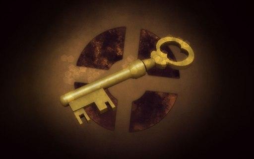 TF2 keys Steam