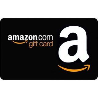 $1 Amazon.com Gift code