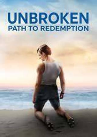 Unbroken: Path to Redemption InstaWatch