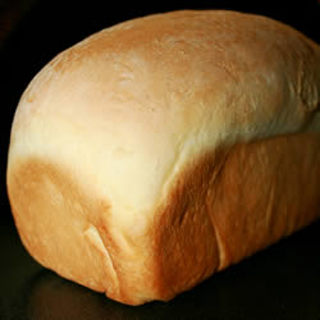 EASIEST NO KNEAD WHITE BREAD