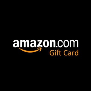 15$ gift card off your choice