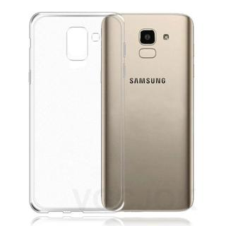 Ultra Thin Soft Transparent Case on the For Samsung Galaxy J3 J5 J7 A3 A5 A7 2016 2017 Clear Cases
