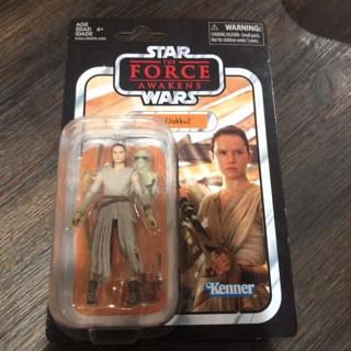Star Wars Disney Kenner