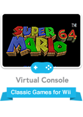 where can i download wii games for free