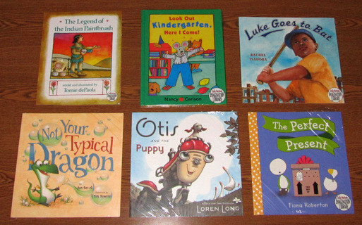 free 6 awesome children s books from dolly parton s imagination