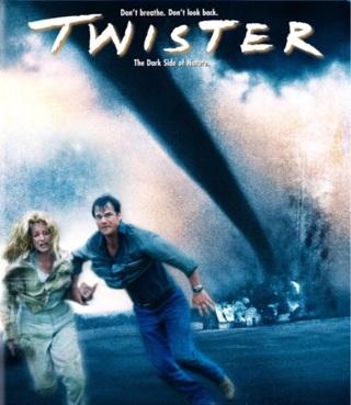 Twister HD MA code