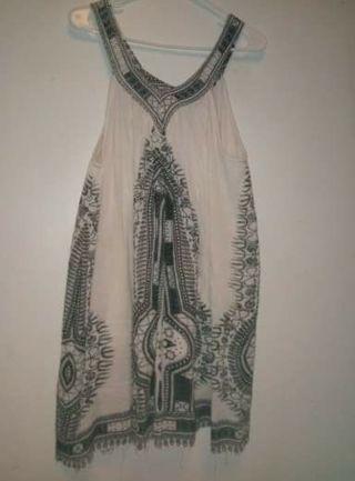 Women blouse size XL by Sepogee