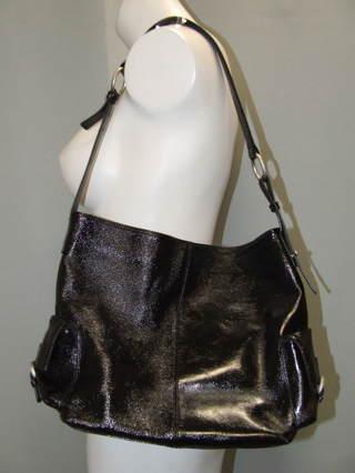 Free  Like New! Preston   York Huge Leather Handbag Purse - Handbags ... cb71b4c478249