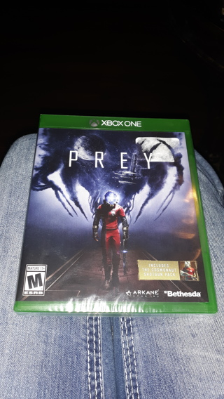 !!!!xbox one game !!!!