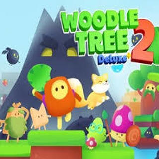Woodle Tree 2: Deluxe+ - Steam Key