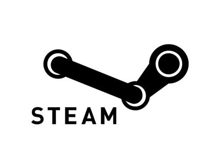 x10 Pack of Steam Games