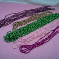 76ba0bb08 Free Stuff in Wasco ca 93280 usa - Listia.com Auctions for Free Stuff