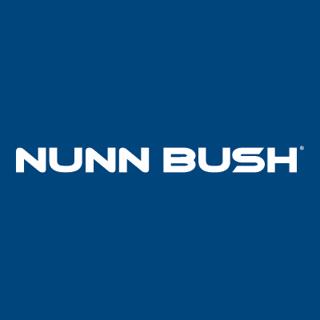 Free Shoes! $30 Nunn Bush Gift Card