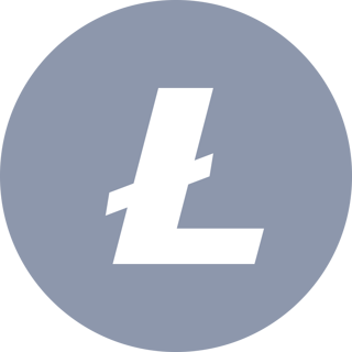 0.001 Litecoin (LTC) to your Coinbase email wallet!!