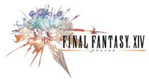 Free: Final Fantasy XIV item code - Video Game Prepaid Cards & Codes