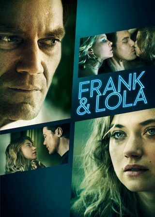 Frank & Lola *Digital HD code for a VUDU REDEEM ONLY* *PORTS to connected retailers*