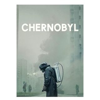 Chernobyl Season 1 - HD - Instawatch