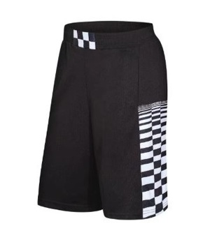 NWT Shorts Jogging training game gym breathable Quick Dry loose tennis boxing sport Shorts