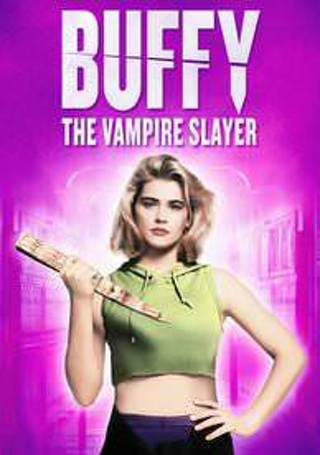 Digital Code - Buffy the Vampire Slayer