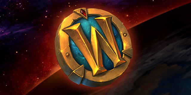 World of warcraft 30 days token (US only)