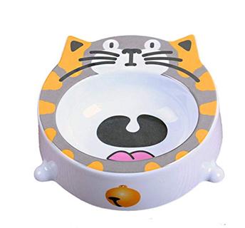 ⭐️⭐️⭐️⭐️Automatic Cat Feeder - Food Dispenser,Smart Feeder fr Dogs,Cats,Wi-Fi Control