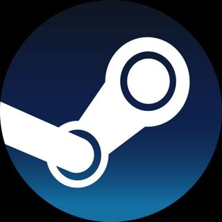 Random Steam Game up to 60$ (But maybe up to only 59.99$)