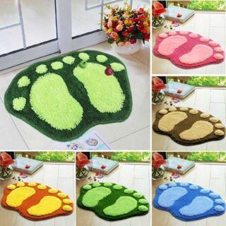 Make the Bathroom Cute :)