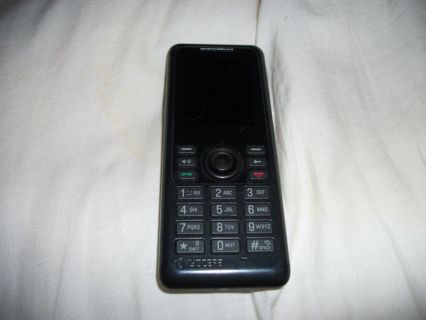 free kyocera jax s1300 assurance wireless phones auctions for free stuff. Black Bedroom Furniture Sets. Home Design Ideas