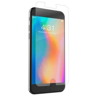 NEW * APPLE iPHONE 8 PLUS * High Definition Screen Protector [3D / Touch Compatible] Fit- CLEAR