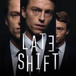 Late Shift - Steam Key