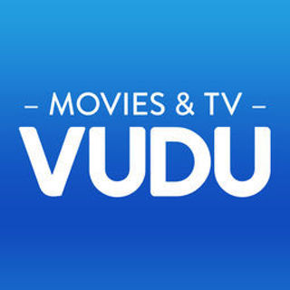 Digital HD Ultraviolet - Instant Vudu Collection 7 (nearly 40 Films)!