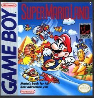 BRAND NEW Super Mario Land 3DS Digital Code Nintendo