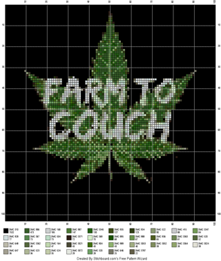 farm to couch pattern 26