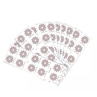 Huge lot of USPS Forever stamps (200)