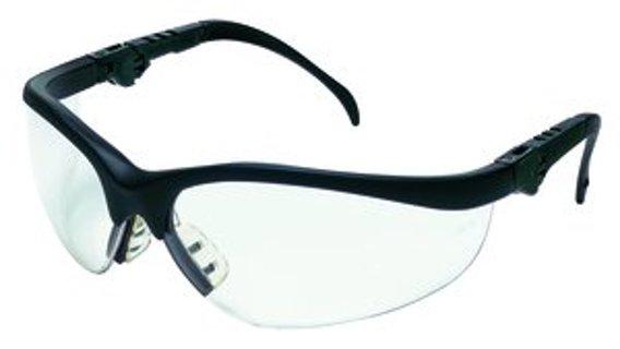 Free: G14 Series Black Frame/Clear Anti-Scratch Lens Body Guard ...