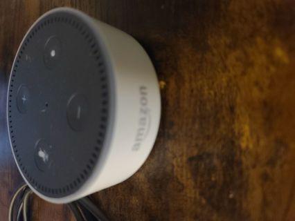 Amazon Echo dot EU L 2338