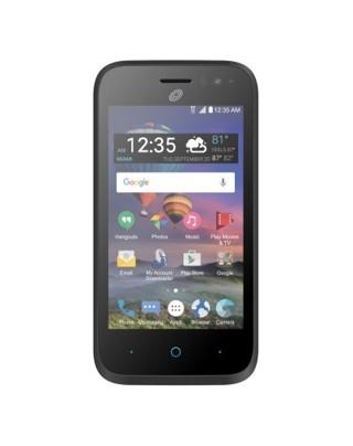 *UPDATE* REDUCED PRICE! %50 OFF...SMARTPHONE  Brand New Never Used! ZTE Jasper LTE