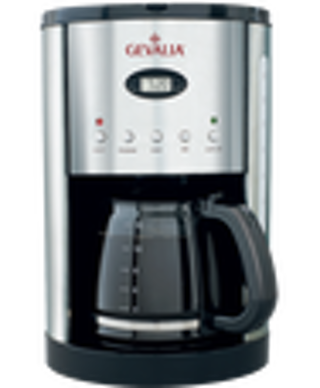 Free: Gevalia Programable Coffee Maker - Kitchen - Listia.com Auctions for Free Stuff