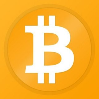 .0001 BITCOIN TO YOUR BTC WALLET