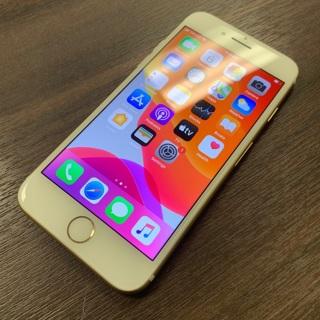 MINT condition UNLOCKED iPhone 7 32GB