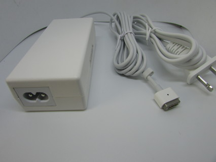 NEW- Laptop Charger for Apple - SEE PICS