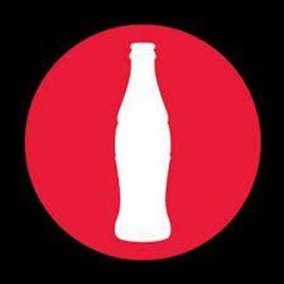 15 random coke rewards codes