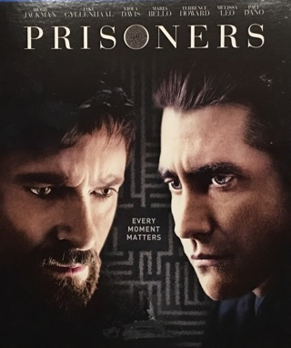 Download movie prisoners free | fast and free download movies.