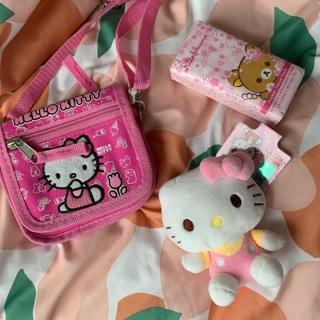 Sanrio Hello Kitty Lot #1