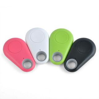Mini Tracking Device Auto Car Pets Kids Motorcycle Tracker Locator Alarm New