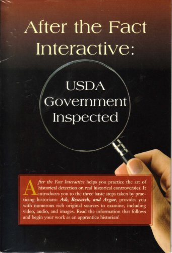 essays on the government inspector