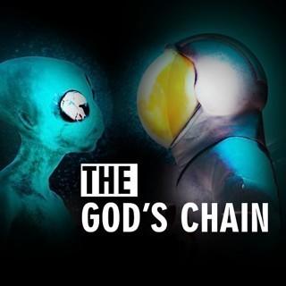 The God's Chain - Steam Key