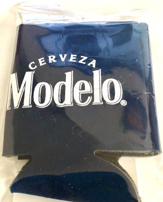 BNIP CERVAZA MODELO Can / Bottle Cooler.