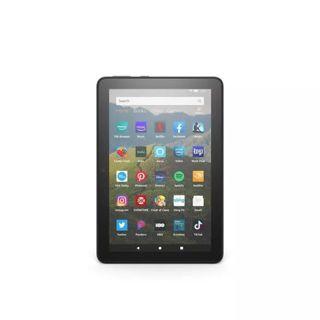 "Amazon fire tablet 8"" 32GB"