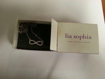 ~~Lia Sophia Necklace~~ Free Shipping!!